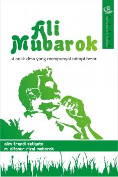 Ali Mubarok