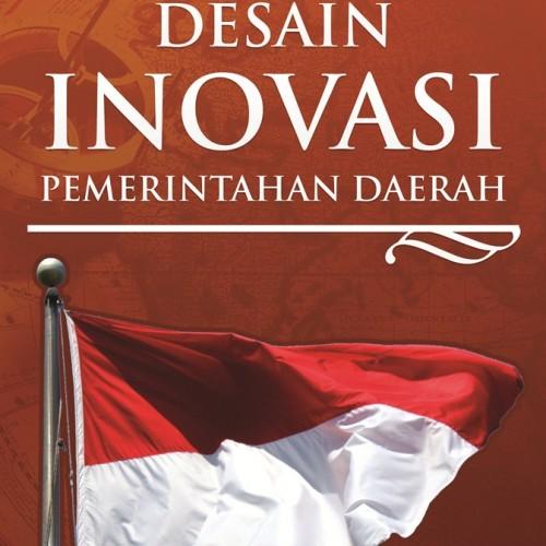 Desain Inovasi Pemerintahan Daerah