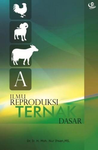 Ilmu Reproduksi Ternak Dasar