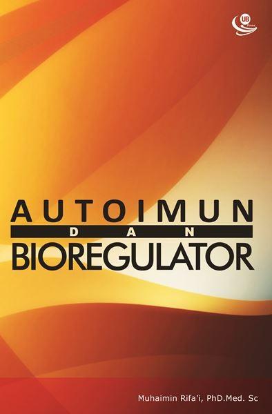 cover-Autoimun & Bioregulator