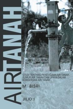 cover Airtanah