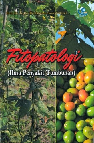 Fitopatologi
