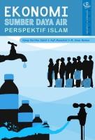 Ekonomi Sumberdaya Air Perspektif Islam