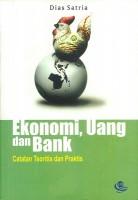 Ekonomi, Uang, dan Bank