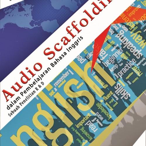 Audio Scaffolding