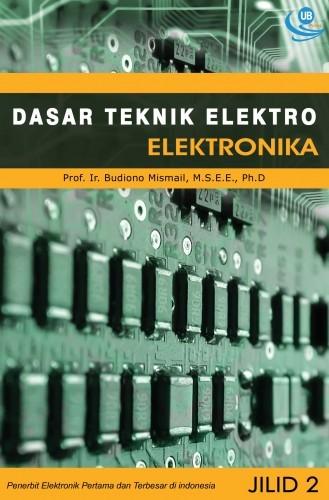 Dasar Teknik Elektro 2
