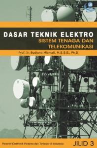 Dasar Teknik Elektro 3