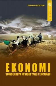 Ekonomi Sumberdaya Pesisir yang Tercemar