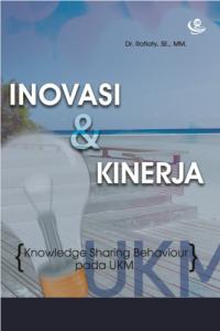 Inovasi dan Kinerja