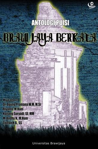 Brawijaya Berkata