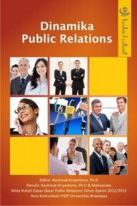 Dinamika Public Relations
