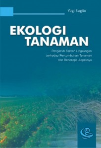 Ekologi Tanaman