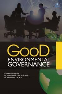 Good Environmental Governance