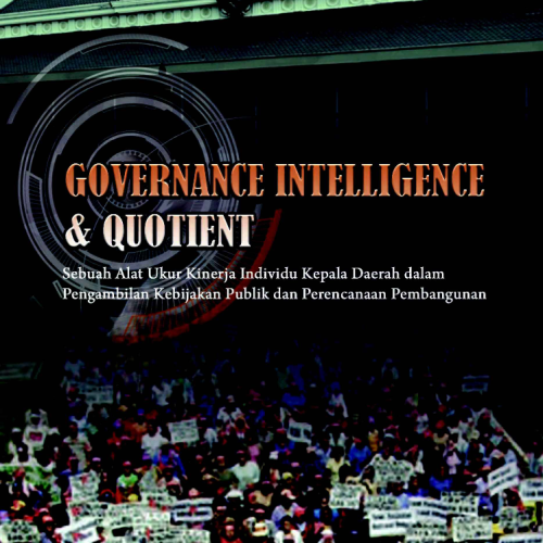 Governance Intelligence & Quotient