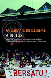 Governance Intelligence & Quotient