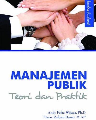 Manajemen Publik