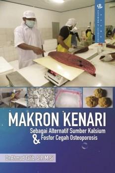 Makron Kenari