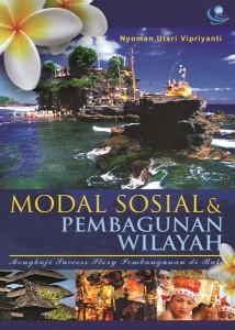 Modal Sosial dan Pembangunan Wilayah