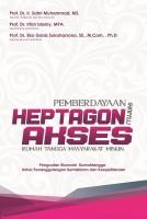 Pemberdayaan Heptagon