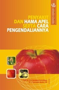 Penyakit dan Hama Apel