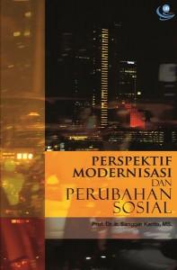 Perspektif Modernisasi dan Perubahan Sosial