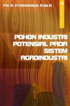 Pohon Industri Potensial