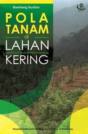 cover-Pola-Tanam-di-Lahan-Kering