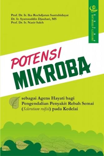 Potensi Mikroba