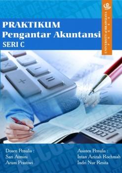 Praktikum Pengantar Akuntansi Seri C