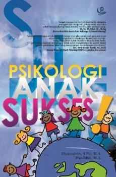 cover-Psikologi-Anak-Sukses