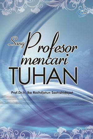 cover-Sang_Profesor_Mencari_Tuhan