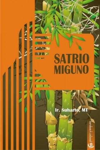 Satrio Miguno