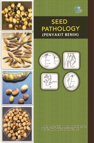 Seed Pathology