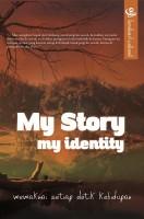 My story My Identity