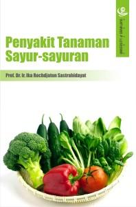 Penyakit Tanaman Sayur-sayuran