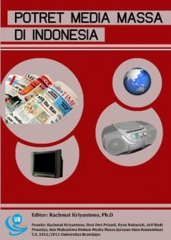 cover-potret-media-massa