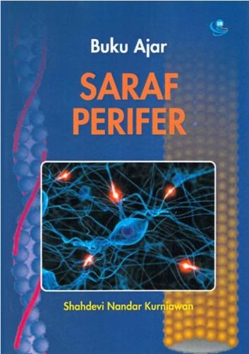 Saraf Perifer