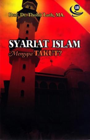 cover-syariat-islam-mengapa