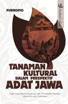 cover-tanaman-kultural