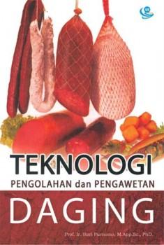 cover-teknologi-daging