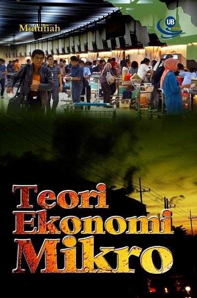 cover teori ekonomi mikro