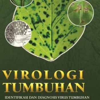cover virologi tumbuhan