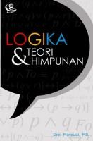 Logika dan Teori Himpunan
