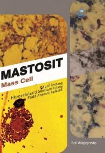 Mastosit