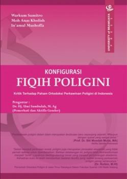 cover-Konfigurasi-Fiqih-Poligini