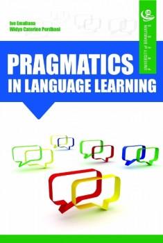 Pragmatics in Language Learning