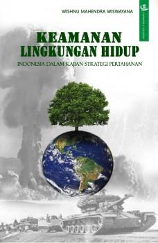 Keamanan Lingkungan Hidup