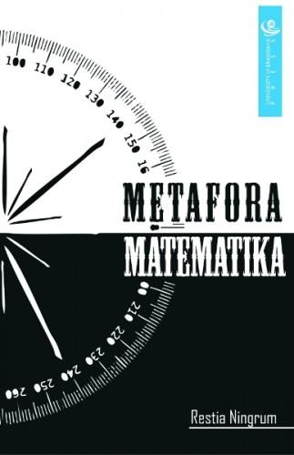 Metafora Matematika