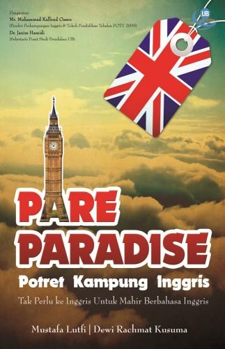 Pare Paradise