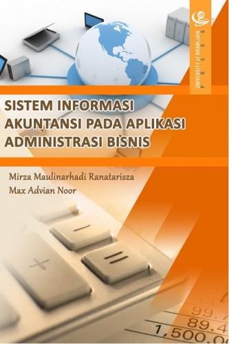 Sistem Informasi Akuntansi pada Aplikasi Administrasi Bisnis